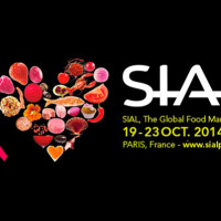 SIAL-Paris_2014