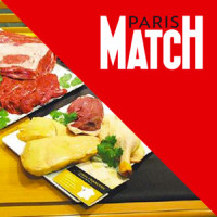 Paris-match-Une